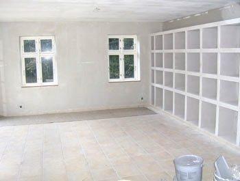 byggeprojekter-box1-byggeprojekter3-klinkegulvistu_179