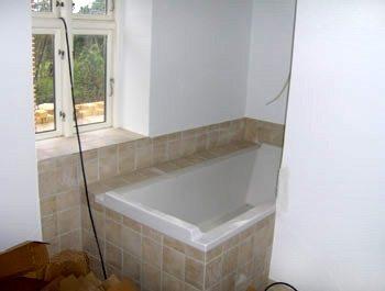 byggeprojekter-box1-byggeprojekter4-indmuretbadeka_183