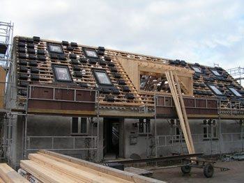 byggeprojekter-box1-byggeprojekter5-nytagkonstrukt_187