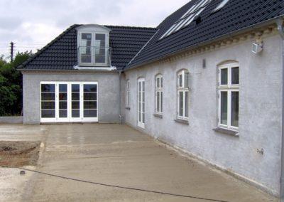 byggeprojekter-box1-byggeprojekter6-prfabrikeretkv_191