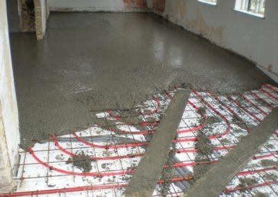 byggeprojekter-box2-byggeprojekter8-gulvvarmeslang_199
