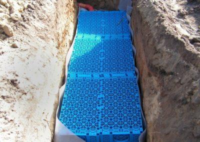 kloakarbejde-box1-kloakarbejde1-regnvandskassetter_275
