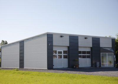 lagerhaller-box2-lagerhaller7-tvinspektionsfirmaha_103