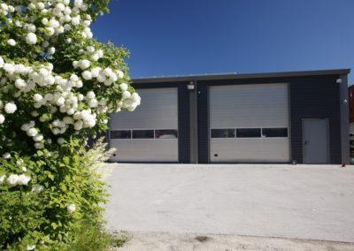 lagerhaller-box2-lagerhaller8-vvsfirmahavdebrugfor_107
