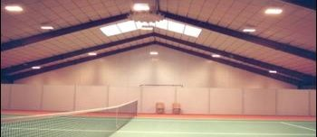 sportshaller-sports1-2banerstennishal_167_2